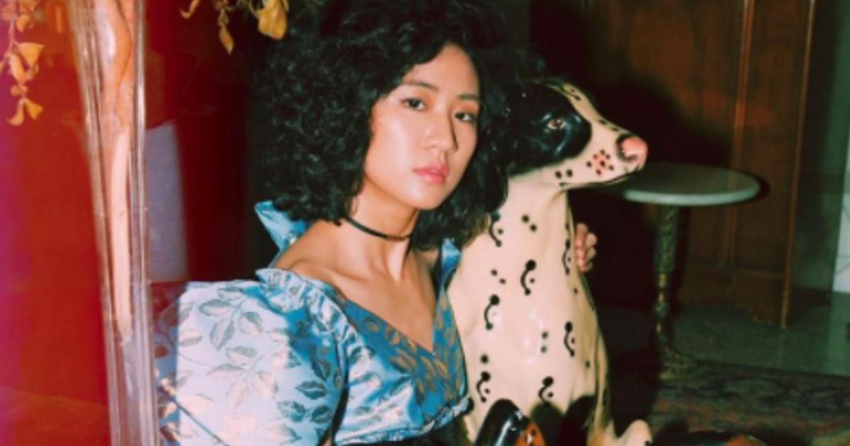 Nguyen Thi Kim-Ly Womany_ying_mu_kuai_zhao_2018_03_19__xia_wu_2_52_00_1521442569-13992-7079