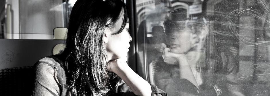 【30女,性觀點】vol.12 超完美失戀法