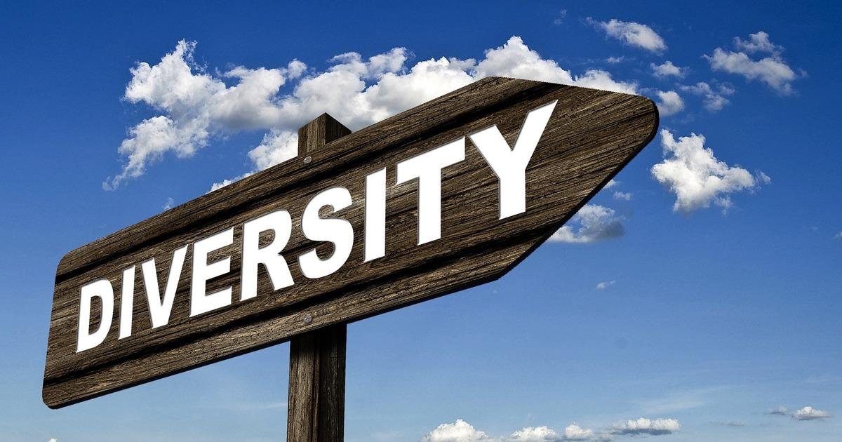 D&I 策略間|讓員工有歸屬感,企業高速成長的 D&I 你聽過嗎?