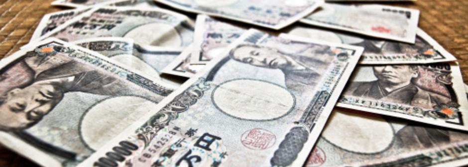 【經濟學人料理】日本給世界經濟的三堂課