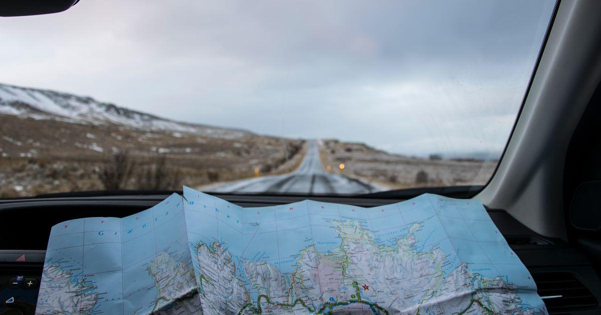 Mika 在路上 尼泊爾:你在紛亂匆忙的世界,溫柔著