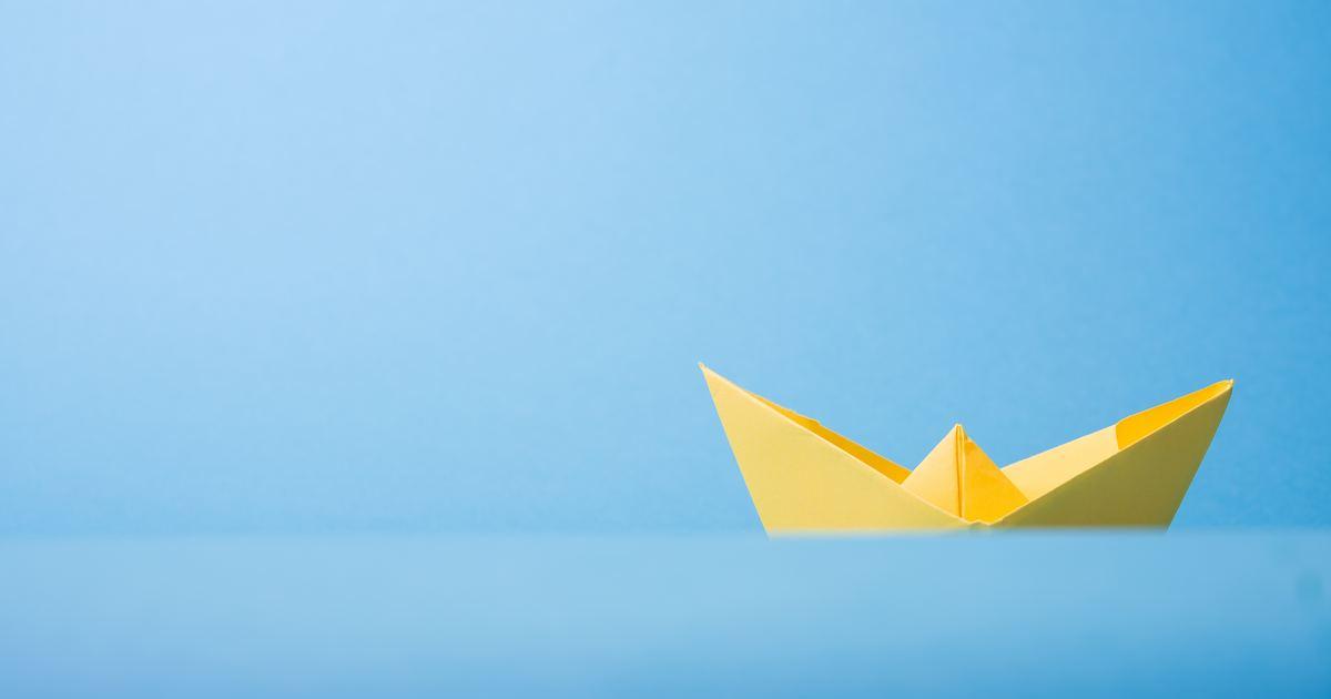 如何處理壓力並保持成長?心裡韌性的鍛煉