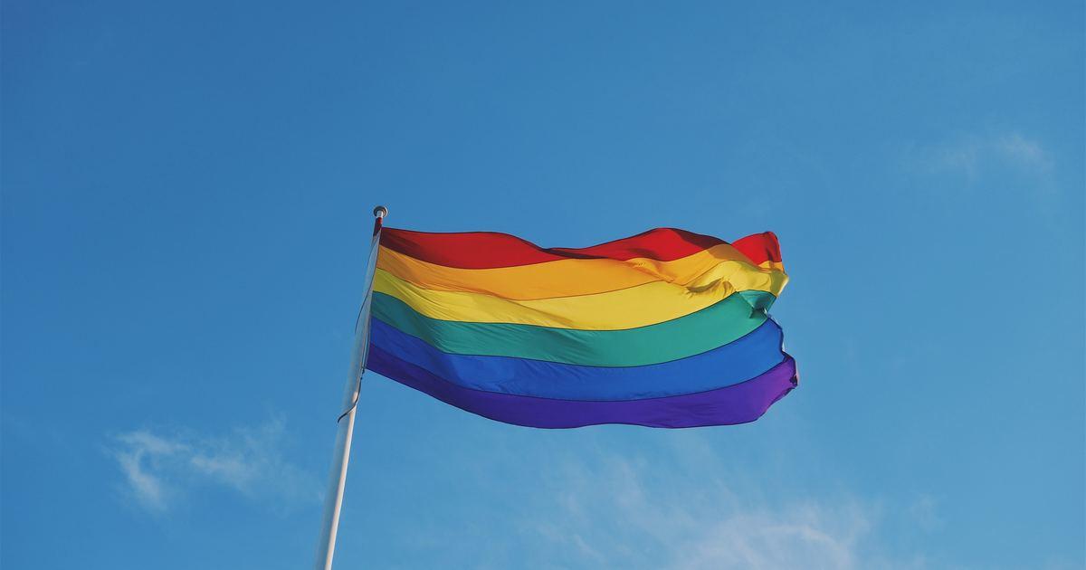 國家級的 D&I 變革:蘇格蘭將 LGBT 全面納入學校教育