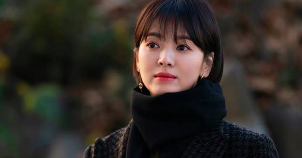 song hye kyo drama list - 1200×630