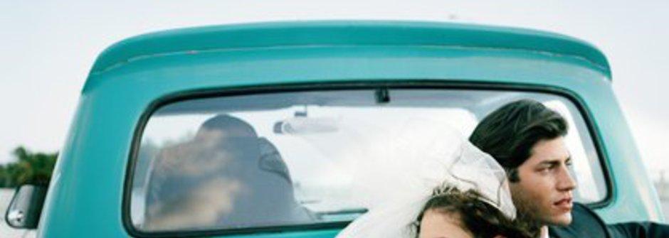 【法律小常識】再婚:財產怎麼分?