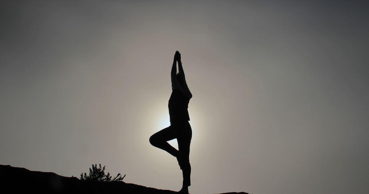肌力檢測:這動作撐不到 2 分鐘,你的身體年齡已過 60