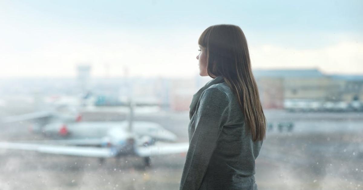 為照顧父母而中斷夢想,我以後會後悔嗎?