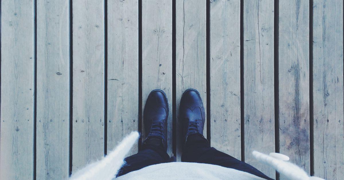 你是低自尊人格嗎?十個問題幫你了解自己