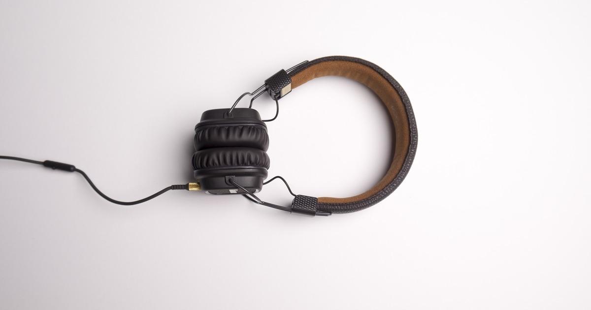 溫柔生產間|婦產科醫師的私房歌單:聽喜歡的歌,能讓生產更放鬆