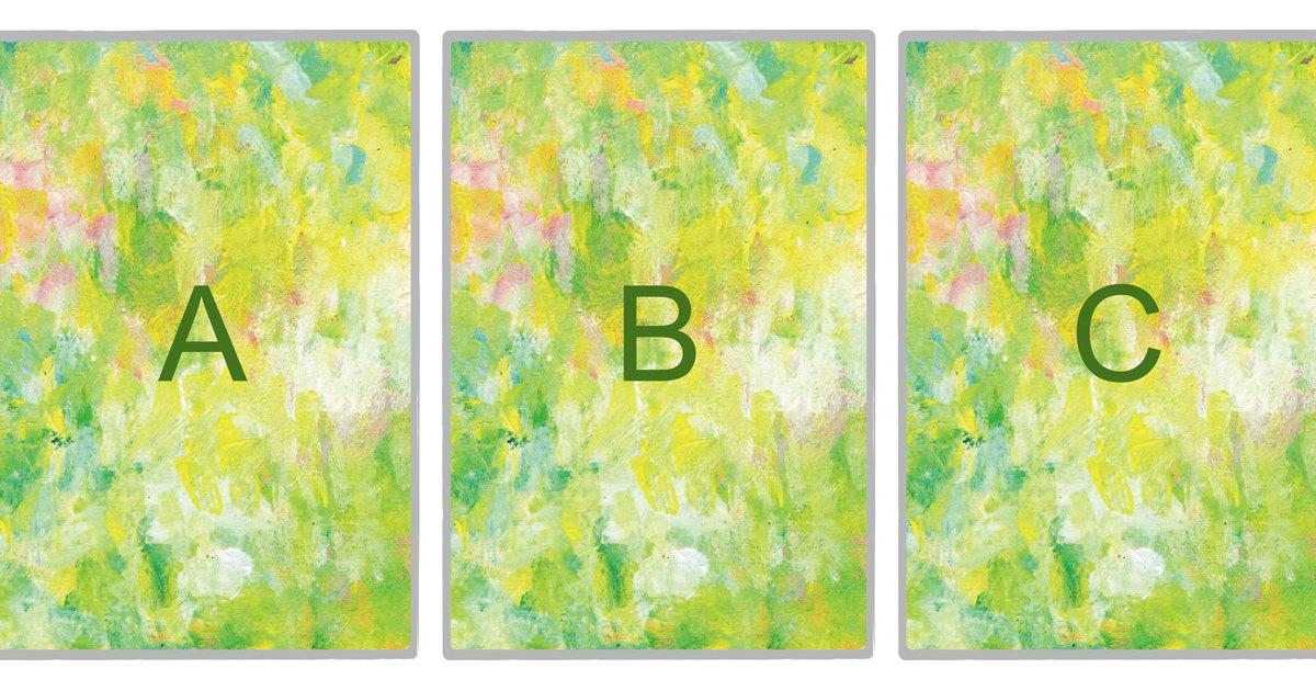 心靈牌卡|抽張牌,給自己的快樂練習