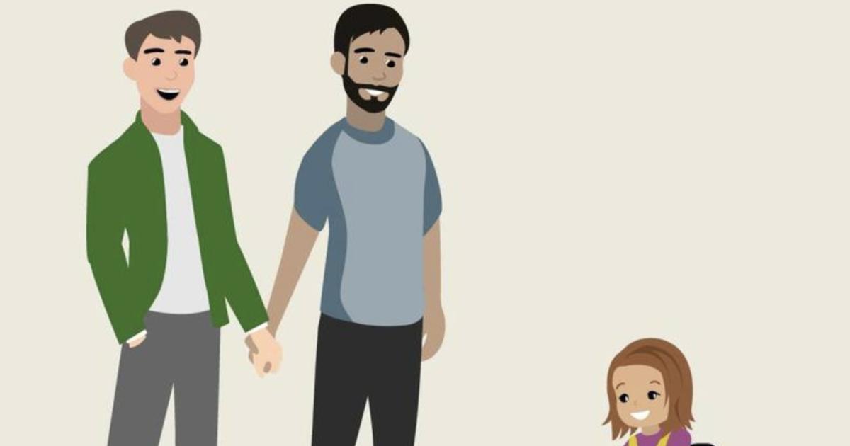 D&I 策略間|Volvo 推六個月帶薪育嬰假,同性、收養家庭也在內