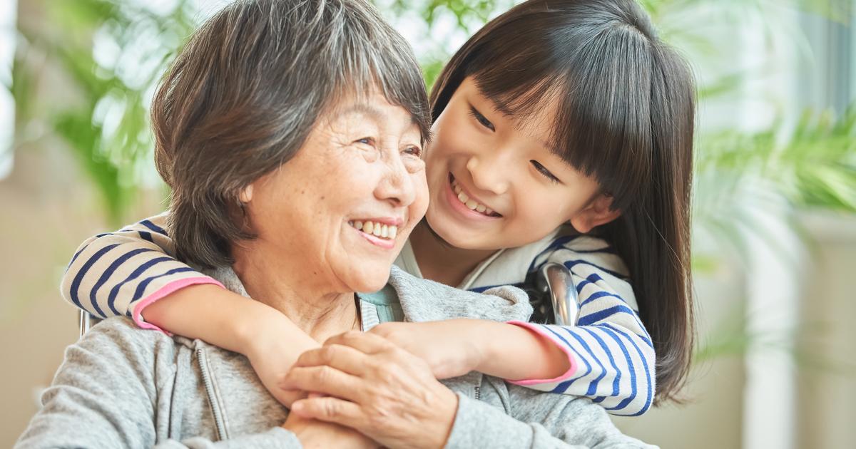 走到人生下半場:女人更年期,一定要吃荷爾蒙嗎?