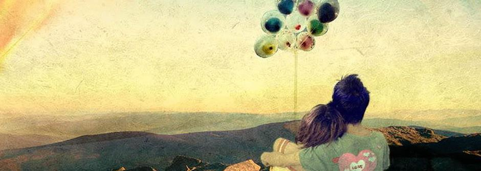 年齡不是距離,愛不愛才是問題?