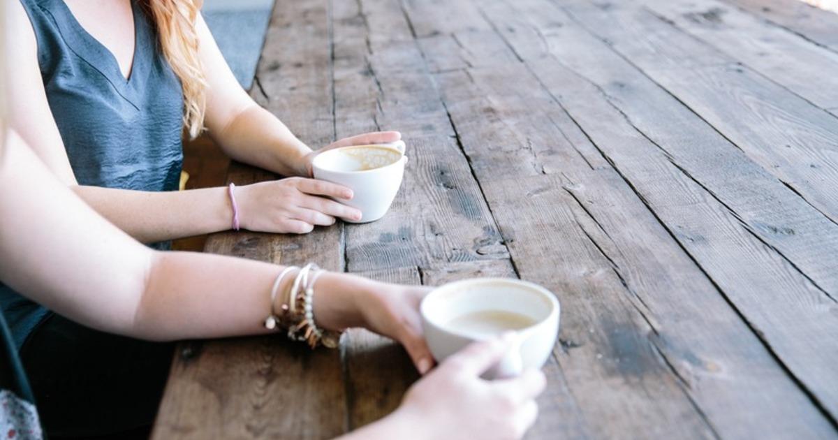 如何釋懷傷痛?五步驟接納負面情緒