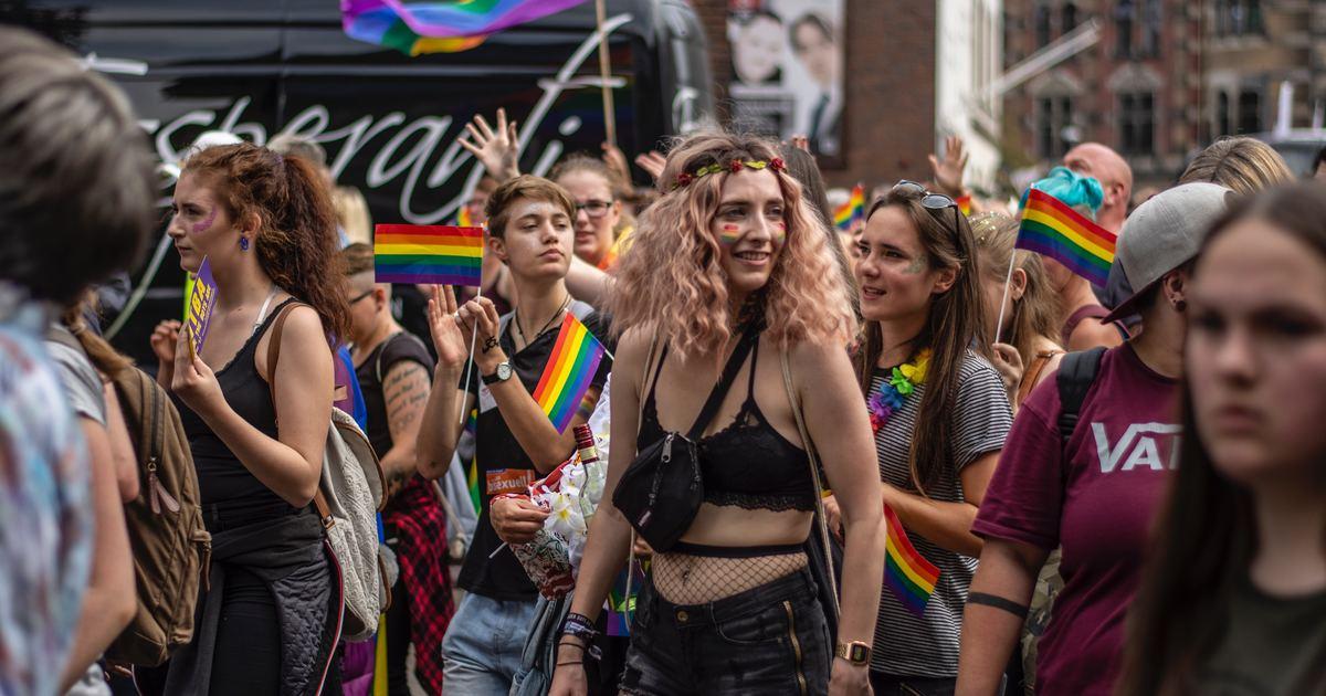 英國同志情侶遭毆:同婚通過,真的就平權了嗎?