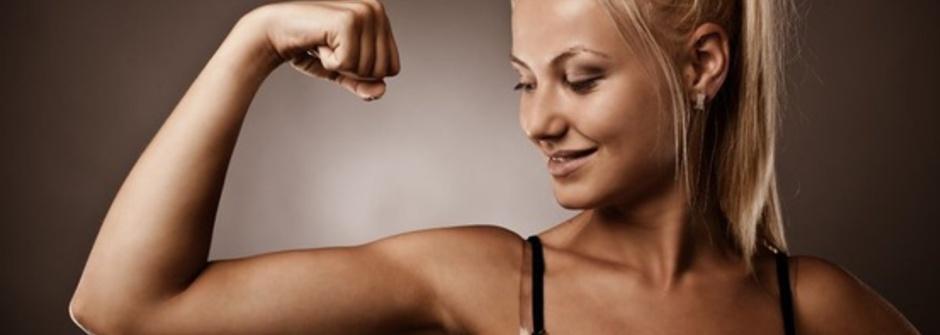 運動前後,怎麼吃最健康?