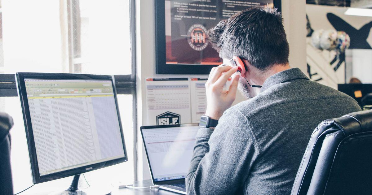 職場人際關係學:為何你工作積極,卻被同事討厭?