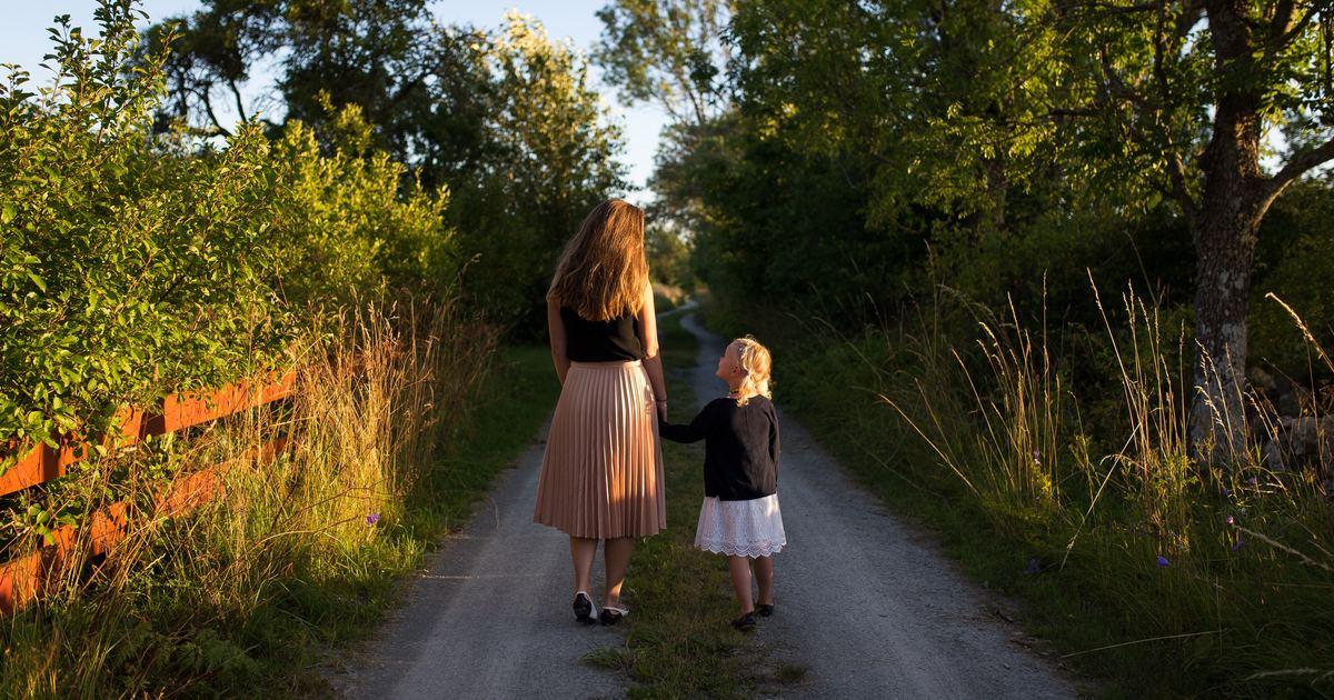 每個孩子都不一樣:氣質沒有好壞,只有適合的對應相處模式