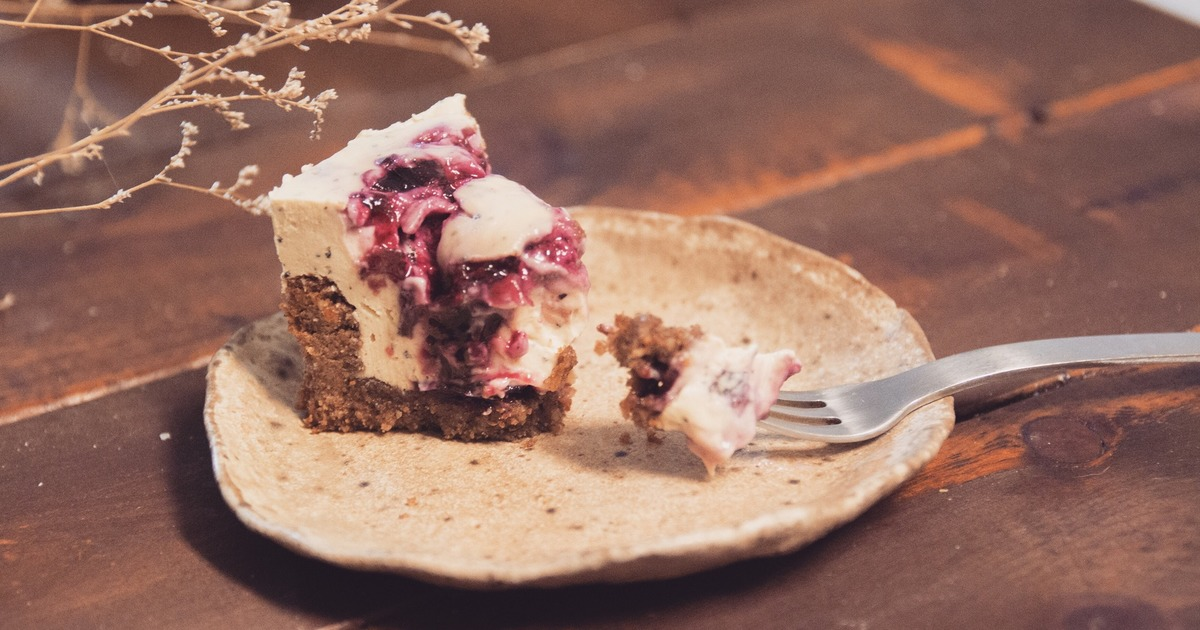 無麩質飲食!盤點全台五家米製甜點店