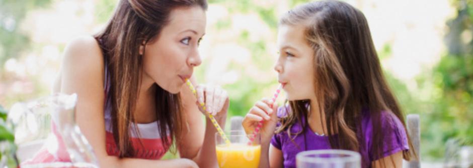 《52天的健康約定》:從細胞開始年輕化的飲食法