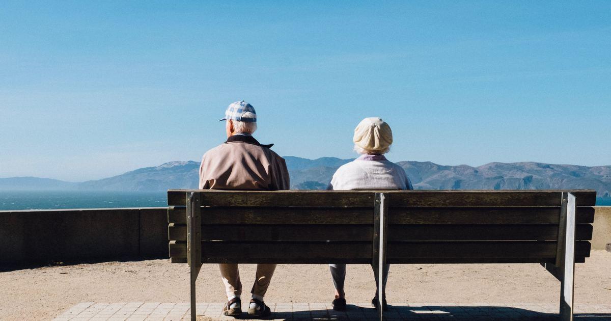 治療師談中年無感婚姻:結婚多年後,相愛更要下功夫