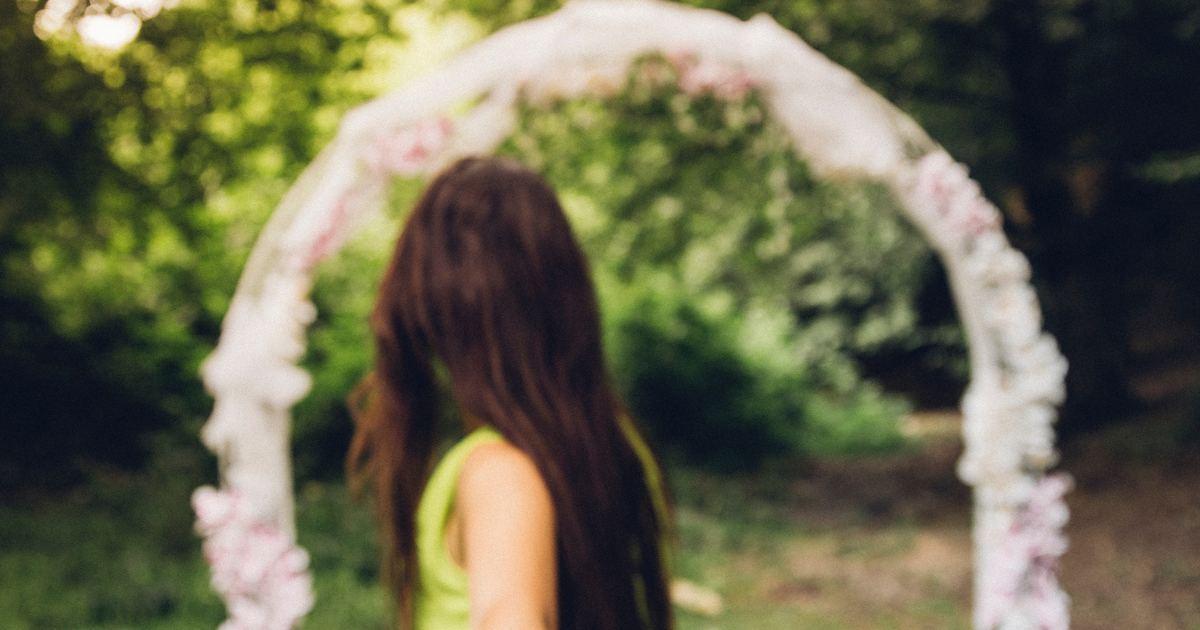 「從一開始就錯了」愛情可以填補童年情感匱乏嗎?
