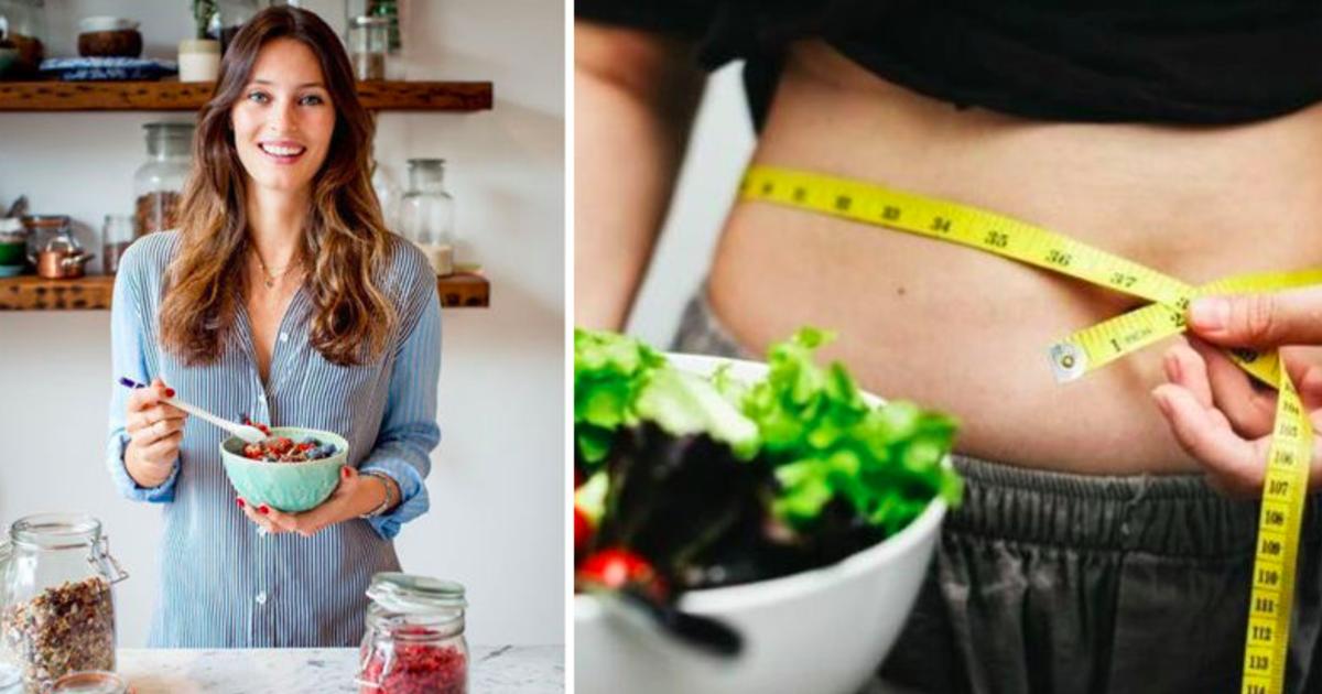 怕胖不敢吃宵夜?睡前選這7種食物吃,不但不胖還可以提升睡眠品質!