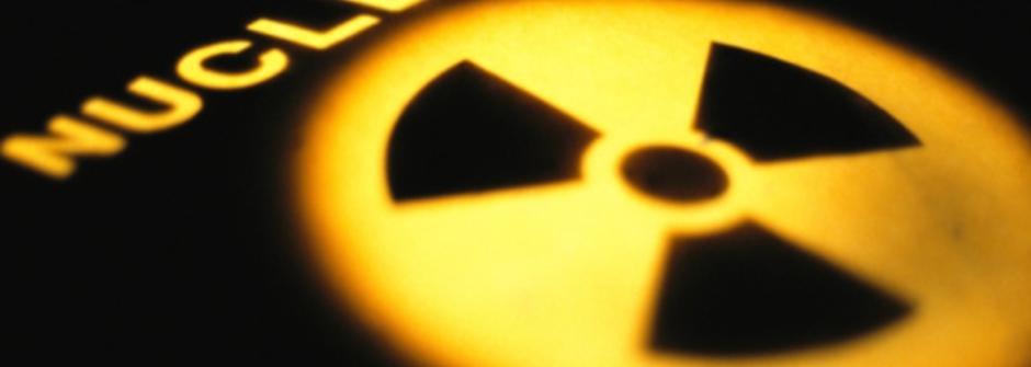 日本核安危機啟示錄   再生能源需求火紅