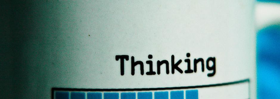 《史丹佛改造人生的創意課》一堂九千美金的設計思考課程