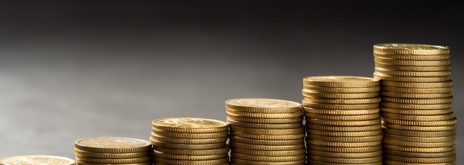 理財名詞:一級資本充足率