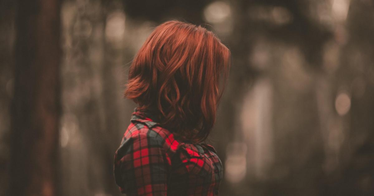 讀《戀愛撩心術》:你上癮「悲哀的爽感」了嗎?