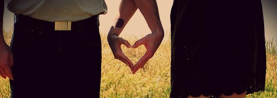 塔羅占卜:我們之間的感情問題?