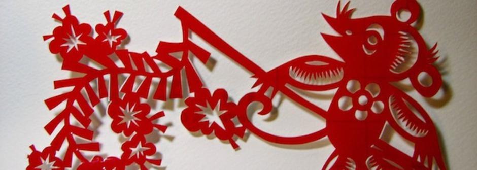 塔羅占卜:農曆年節長輩會問到的婚姻這件事
