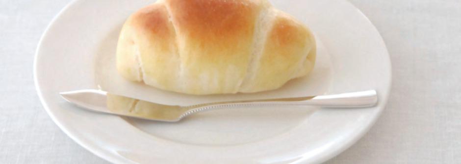 美味料理食譜:新手零失敗的超手感奶油麵包捲