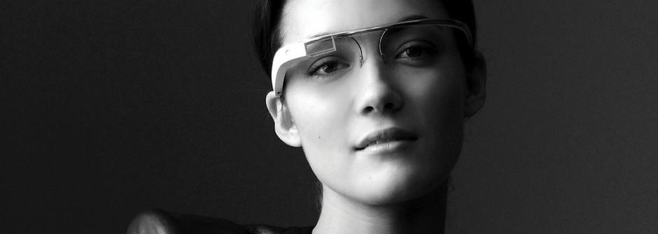 智慧型人生!10 款最新奇穿戴式科技裝置