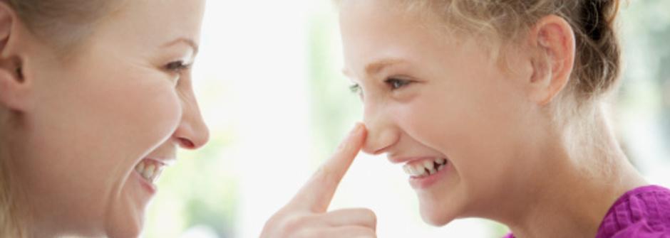 手指操的驚人效果:有效活化大腦的手指體操