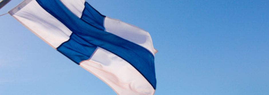 芬蘭教育這樣改:愈多元、愈平等