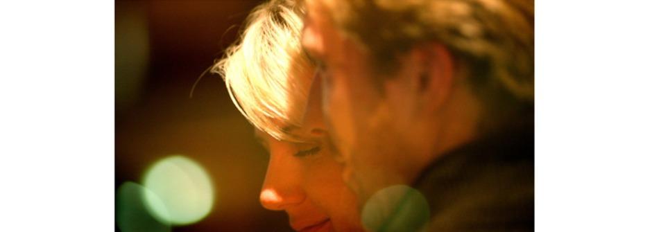 如何維持情緒健康:讓溝通更有意義的人際關係檢測法|女人迷 Womany