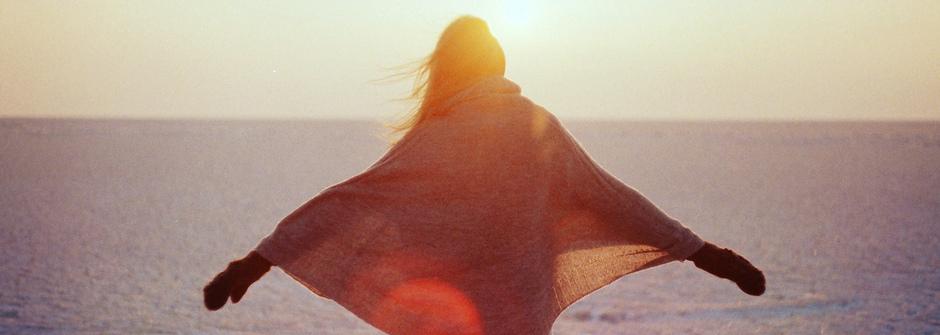如何維持情緒健康:打破追尋真愛的困境