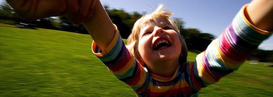 掌握影像的 14 個法則:簡單拍出歡樂與懷舊影像