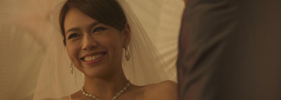 愛情沒有答案,〈明天記得愛上我〉導演陳駿霖與夏于喬專訪