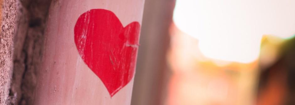 幸福的條件:一個人也很快樂並不代表拒絕愛情