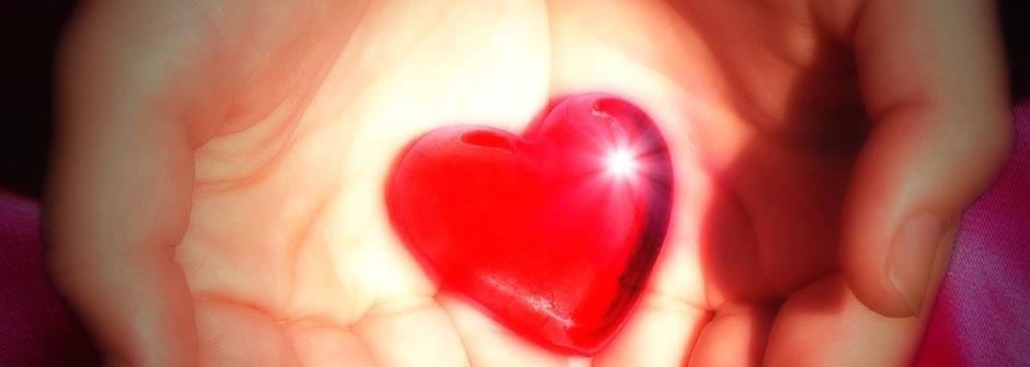 答案總在框架外:讓失敗戀情轉好的必勝關鍵!