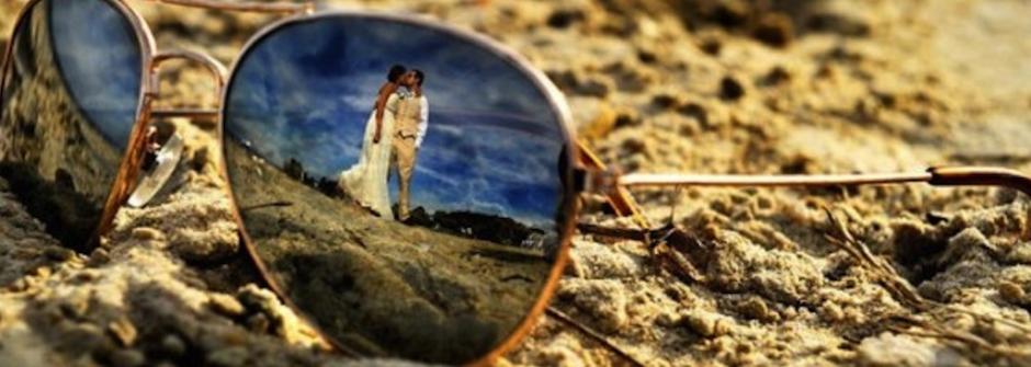 最專業浪漫的婚紗攝影 500px 婚攝精選