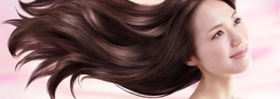 傷害頭髮的5個NG行為