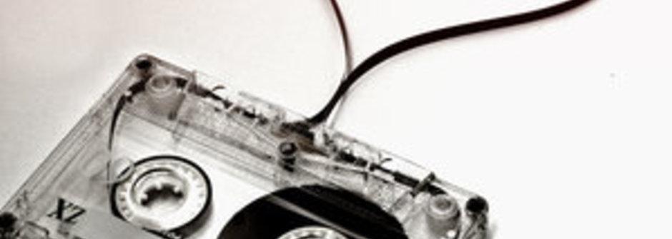 工作秘技:好的音樂,讓工作成為美好時光