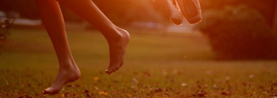 10個好習慣讓妳成為快樂的人
