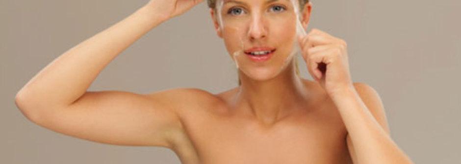 不是貴的就是好的,六招教你挑對臉部保養品