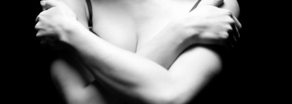 乳癌的三點重大發現,切除乳房不再是唯一選擇