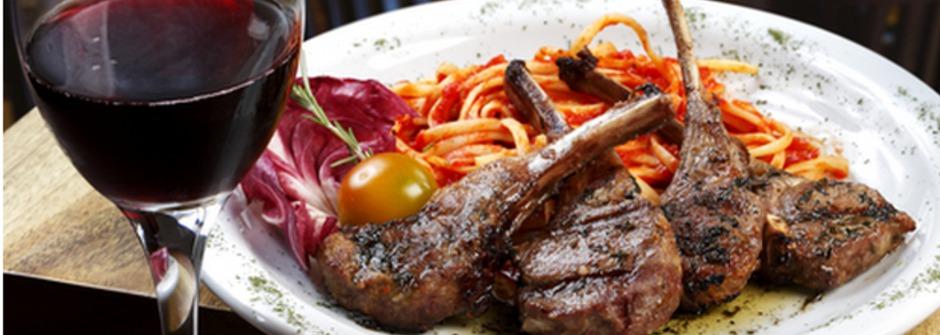 戒掉這5個點菜習慣,大餐照吃也不怕發胖